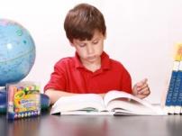 چالش درس خواندن کودکان و نوجوانان در قرنطینه