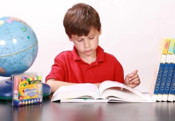 درس خواندن در قرنطینه