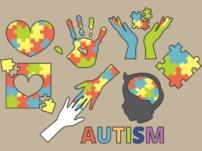 اوتیسم چیست ؟ اوتیسم یا درخودماندگی به زبان ساده