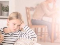 چرا تک فرزندی اشتباه است ؟