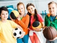 نکات مهم در تربیت کودک و نوجوان