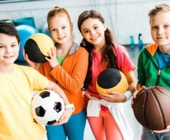 تربیت کودکان و نوجوانان