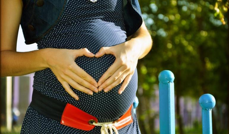 بیماری های بارداری