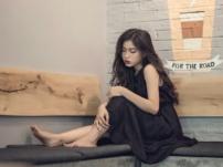 افسردگی در کودکان و علائم آن